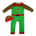 Kostýmek na karneval Elf 12-18 m.