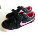 Nike kožená obuv vel.29