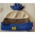 HK čepice vel.52