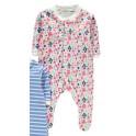 Crafted Sleep Body Dětské 560329 vel.0-3 mnthCrafted Sleep Body Girl Dětské 560329 vel.0-3 mnth