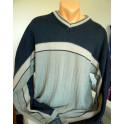 Pánský pulovr vel.XL