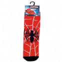 Spiderman Ponožky 1 pár vel.31-34