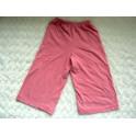 Hello Kitty Bavlněné Pyžamo vel.104, jen kalhoty