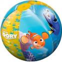 DORY Disney Míč do vody 50 cm pr.