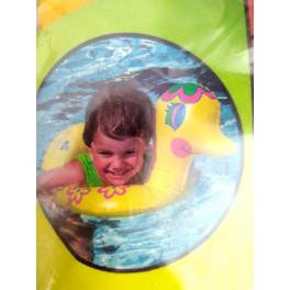 Kachna Kruh do vody 40 cm pr.