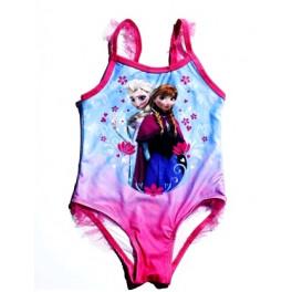 Disney Ledové Království Dívčí Plavky 2 roky