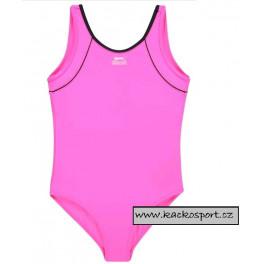 Slazenger Basic Dívčí Plavky 353127