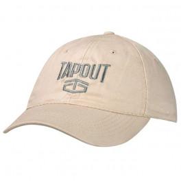 TapOut Large Baseballová Pánská Čepice 399142