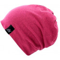 Multifunkční Dámská Pokrývka hlavy. Čepice/šátek ROSE