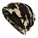 Multifunkční Pokrývka hlavy. Čepice/šátek Army