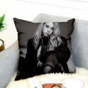 Billie Eilish Povlak na polštářek