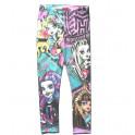 Monster High Dívčí legíny 906241