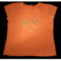 s.Oliver Dívčí tričko vel.152/158
