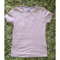 Dívčí tričko vel.10-12 let