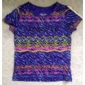 Dívčí tričko LONSDALE vel.140