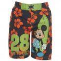 Disney Dětské Pumpky