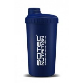 Scitec Nutrition Shaker 700 ml