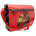 Angry Birds Kabela