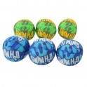 Swim H2O Splash Balón Set  - Míčky do bazénu