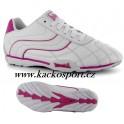 Lonsdale Camden Sportovní obuv Dámská