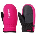 Campri Ski Mitt Infants