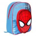 Charakter dětský batoh - Spiderman