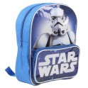 Charakter dětský batoh - Star Wars