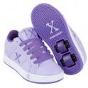 Sidewalk Sport Lane Girls-roller obuv 255096 Lilac/Purple
