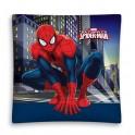 Povlak na polštářek Spiderman micro 40 x 40 cm