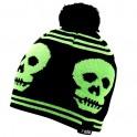 No Fear Skull Junior Čepice 906716