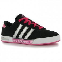 Adidas Daily Mono Sportovní Obuv 033476
