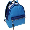 Nike Mini Base BackPack 711002
