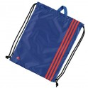 Adidas 3 Stripe Sportovní Vak 703039
