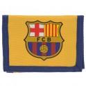 FC Barcelona Peněženka 982320