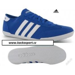 Adidas VL NEO Pánská Sportovní obuv