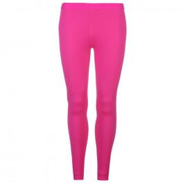 Campri Thermal Kalhoty Dámské 402088 Pink