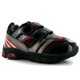 Svítící obuv Donnay 029031