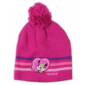 Disney Minnie dívčí čepice UNI