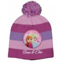 Disney Ledové Království Dívčí čepice vel.54