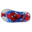 Spiderman Žabky - Obuv Dětská 225119 vel.24