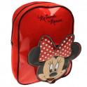 Disney Minnie Batoh s výsuvnou rukojetí 710420