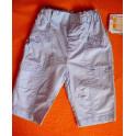 Kalhoty vel.68