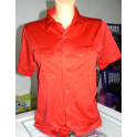 Košile Dámská C&A vel. S/M