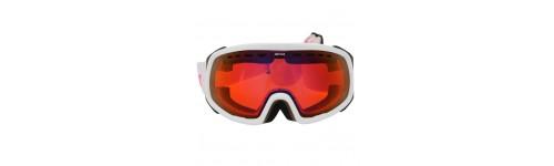 Ski brýle
